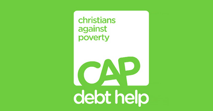 CAP Debt Help